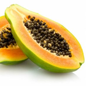 cropped-papaya1.jpg