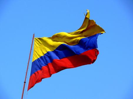 Colombian-Flag.jpg